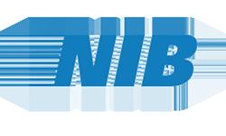 NIB-logo2