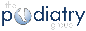 podiatry-logo