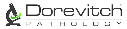 Dorevitch-Logo